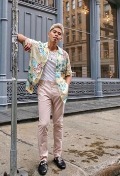 5 Ways to Wear Pastel Late in the Summer - Crossroads Late Summer, Summer 2016, Fresher Tips, Summer Trends, Summer Looks, 5 Ways, Pastels, Bring It On, Mood