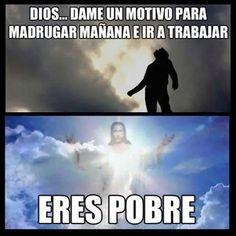 Con ese motivo es suficiente? Jajajaja  @entrevnezolanos @entrevnezolanos @entrevnezolanos  #venezuela #orgullovenezolano  #venezuelan #venezuelalibre #caracas #yosoyvenezolano #entrevenezolanos #venezuela #martes #meme #memes #memazo #momo #momazo #memesespañol #humorlatino #momos #colombia #chile #españa #comenta #comparte #dalelike #follow #sigueme