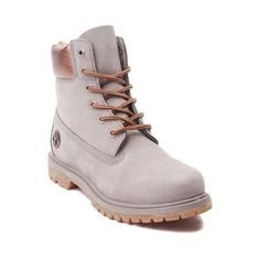 f8a88df2278 Amplify your wardrobe with the fabulous new Premium Luxe Boot from  Timberland! Crafted with premium