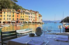 Travel for Allergy Sufferers: Italy offers gluten-free dining in the land of pasta