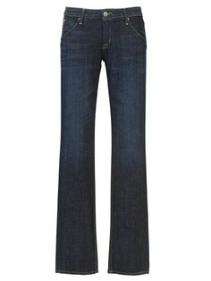 jeans I'm loving right now Hudson Jeans, John Lewis, Bell Bottom Jeans, Female, Shorts, My Style, Womens Fashion, Totes, Pants