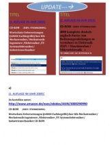 Uebersetzer fuer Automatiker-Ausbildung: Ermoeglicht das Auffinden von spezifischen Informationen in Technik-Texten