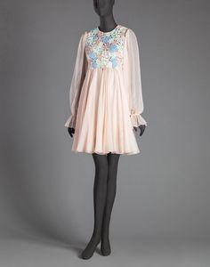 Dolce&Gabbana|F6RG1THLMCR|Short dresses|Dresses