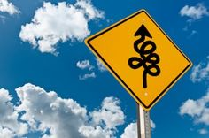 5 Reasons Why Small Business Owners Distrust SEO