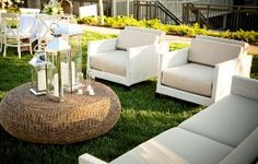Pleasant Outdoor Furniture Rental Download Free Architecture Designs Scobabritishbridgeorg