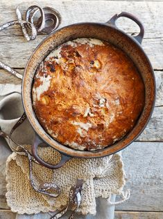 You searched for eltefritt - Mat På Bordet Norwegian Food, Norwegian Recipes, Pizza, Naan, Food And Drink, Homemade, Baking, My Favorite Things, Snacks
