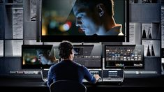RedShark News - Five things a Colorist would like to say to a DP