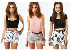 shorts-estampado-verao-2013-1