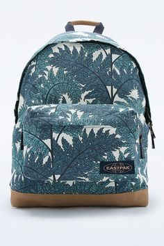 db5f5120cc12a Eastpak X House of Hackney - Sac à dos Inferno - Urban Outfitters Sac  Eastpak,