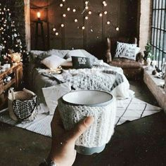 Картинка с тегом «winter, aesthetic, and christmas»