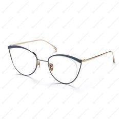 """ae5c3e912db """"AM Eyewear Aulenti""""的图片搜索结果"""