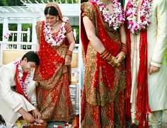 Hindu wedding ceremony india - Google Search