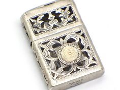 Google Image Result for http://i.ebayimg.com/t/Vintage-Handcrafted-Sterling-Silver-10KT-Gold-And-Diamond-Zippo-Lighter-Case-/00/s/NzY4WDEwMjQ%3D/%24(KGrHqFHJCME63(5C,IBBO49rCFcww~~60_57.JPG