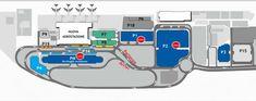 Parcheggi Aeroporto di Bari