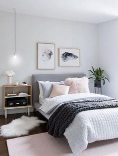 Romantic Bedroom Ideas_3