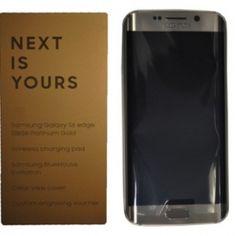 Bildiğiniz üzere Galaxy S6 Edge ülkemizde 2999TL 'den başlayan fiyatlarla satılıyor. Fiyatın zaten yüksek olduğu tüm çevreler tarafından söylendiği aşikar .fakat daha yüksek fiyatta satıldığını söylesek ne dersiniz?... Haberin devamı için tıklayınız.