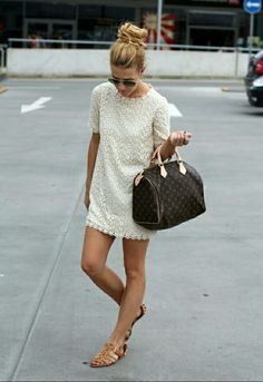 Find More at => http://feedproxy.google.com/~r/amazingoutfits/~3/nQJ2Qq3-97s/AmazingOutfits.page
