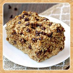 8 Healthy Peanut Butter Recipes: Cake, Muffins & More   Hungry Girl http://www.hungry-girl.com/go-to-guides/peanut-butter-recipes-you-need