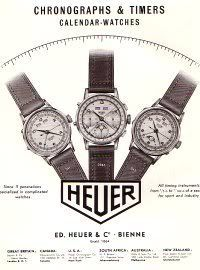 Seller of Antique,Vintage,Contemporary And Pre-Owned Wrist Watches And Pocket Watch. Modern Watches, Vintage Watches, Cool Watches, Watches For Men, Watch Drawing, Art Deco Watch, Watch Ad, Print Advertising, Tag Heuer