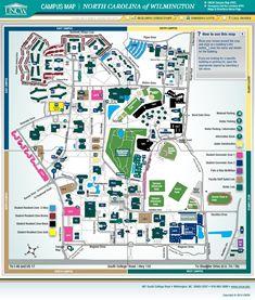 35 Best UNC Wilmington images | University of north carolina ... Uncg Campus Map on charlotte campus map, maine campus map, searchable unc campus map, wilmington uncw campus map, college of charleston campus map, university of oklahoma campus map, u of r campus map, u of i campus map, guilford college campus map, duke university campus map, maryland campus map, unc chapel hill campus map, unc building map, michigan campus map, north ga tech campus map, greensboro college campus map, unc wilmington campus map, guilford tech campus map, appalachian state university campus map, ecu campus map,