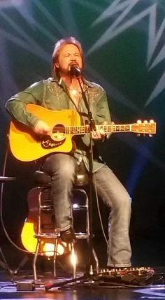 53 Travis Tritt Ideas Travis Tritt Country Music Country Music Stars