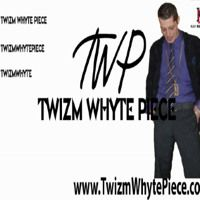 Photograps And Memories by Twizm Whyte Piece on SoundCloud