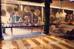 Mother of the Bride - Blog de Casamento - Dicas de Casamento para Noivas - Por Cristina Nudelman: decoração