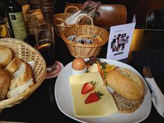 #polyvoremeetup #polyvore #breakfast #meetupduesseldorf