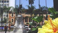 Cali, Hoteles en Cali,Restaurantes en Cali,Turismo en Cali, Colombia - Cali.com: El punto com oficial de Cali, Colombia