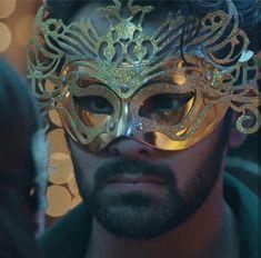 Indian Drama, Turban Style, Stylish Girl Images, Girls Image, Halloween Face Makeup, Joker, Pearl, Fictional Characters, Bead
