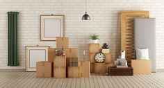 Things to do to find a Cheap Moving Company - WowMover