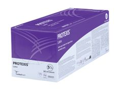 043441 - Gloves, Surgical - Protexis Latex Powder-Free (Formerly Protegrity SMT), Size 6.5