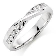 wedding rings - Google Search