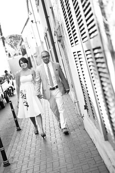 Searching for a wedding photographer in Gibraltar? Gary Tapp is a renowned Gibraltar wedding photographer in Gibraltar and throughout the whole of the Costa del Sol. Get in touch today to book and plan your wedding photography in Gibraltar. Plan Your Wedding, Videography, Wedding Photography, Wedding Photos, Wedding Pictures