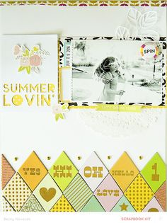 spin by beckynovacek at @studio_calico - 8.5 x 11 layout