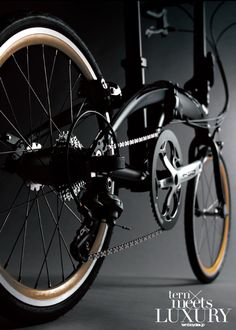 折りたたみ自転車買う