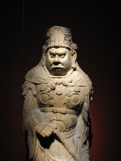 Can anyone help me write a change-over-time essay in China during the Sui, Tang, and Song dynasty?