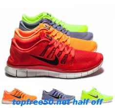 4163dfc857f Nike Free 5.0 Women s Running Shoe Website full of cheap Nike s!  Fashion  Gril s