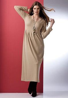 nice church dress