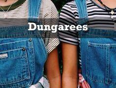 Dungarees, Denim Shorts, Women, Fashion, Moda, Women's, La Mode, Fasion, Jean Shorts