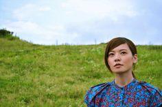 Rina Sumioka