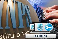 Inps, come richiedere il Pin per accedere ai servizi del welfare - Foto - Foto - QuiFinanza