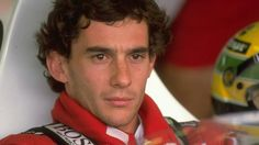 Ayrton Senna: Keeping his brand and legacy alive - BBC News