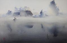 Ilya Ibryaev - it mists - http://www.SeedingAbundance.com http://www.marjanb.myShaklee.com