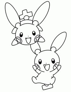 pokemon advanced malvorlagen - malvorlagen1001.de in 2020 | pokemon malvorlagen, malvorlagen