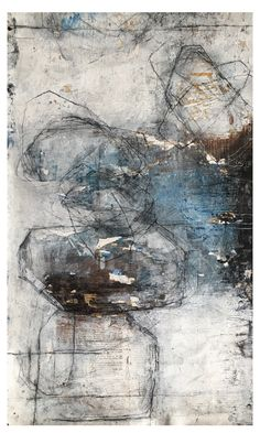 Abstract Art as well as I. – Buy Abstract Art Right Abstract Wall Art, Abstract Landscape, Cool Paintings, Contemporary Paintings, Oeuvre D'art, Artist Art, Abstract Expressionism, Painting Inspiration, Modern Art