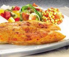 Pancreatitis Diet Recipes | Pancreatitis Diet