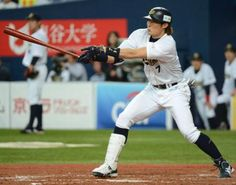 オリックス・糸井嘉男 Baseball Cards, Sports, Hs Sports, Sport
