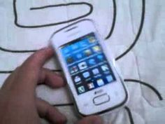 Galaxy Pocket Plus Galaxy Phone, Samsung Galaxy, Technology, Pocket, Apps, Tech, Engineering, Bags
