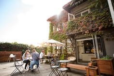 When it comes to cafes in Auckland, we like them sneaky. Here are 10 of the best hidden cafes in Auckland. Christchurch New Zealand, Auckland New Zealand, The Places Youll Go, Great Places, Places To Go, New Zealand North, New Zealand Travel, Café Bar, Beyond The Sea